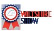 Wiltshire Show Logo